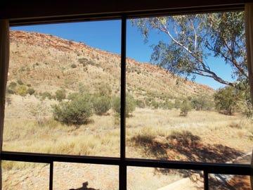 46 Stephens Road, Desert Springs, NT 0870