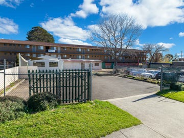 2 Edward Road, Batehaven, NSW 2536