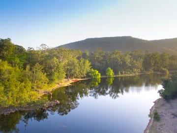1100 Grassy Gully Road, Nowra, NSW 2541