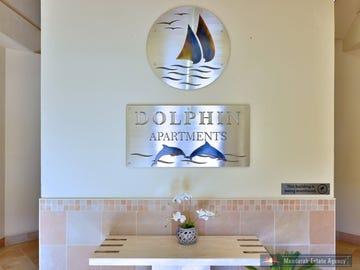 31/37 Dolphin Drive, Mandurah, WA 6210