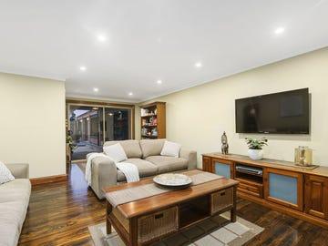 5 Whitmore Street, Redwood Park, SA 5097
