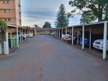4/33-35 Tourist Road, East Toowoomba, Qld 4350