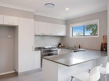 3/25 Queens Road, New Lambton, NSW 2305