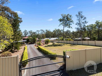 56-58 Sheriff Street, Forestdale, Qld 4118