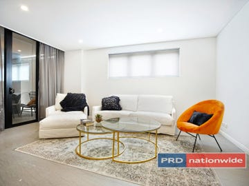 21/144-148 High Street, Penrith, NSW 2750