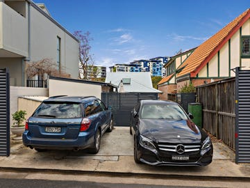 26 Taylor Street, Annandale, NSW 2038