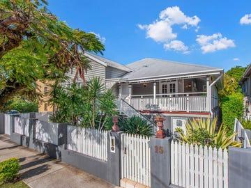 15 Sydney Street, New Farm, Qld 4005
