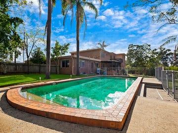 25 Stringer Road, North Kellyville, NSW 2155