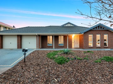 10 Coast Guard Road, Seaford Meadows, SA 5169