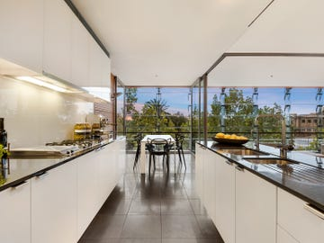 'Residence 6', 155 Macquarie Street, Sydney, NSW 2000