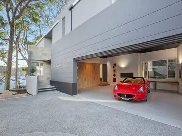 6 Mitala Street, Newport, NSW 2106