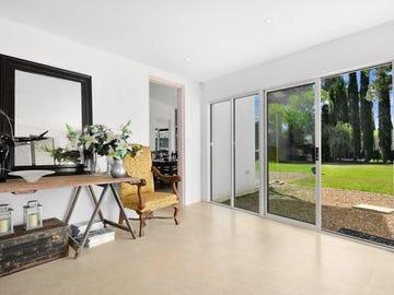 13 Holly Road, Burradoo, NSW 2576