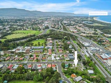 5-9 Porter Street, North Wollongong, NSW 2500