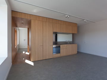 402/11-13 Hall Street, Bondi Beach, NSW 2026