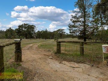 855 Doughertys Junction Road, Mudgee, NSW 2850