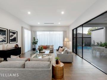 29 Mahar Street, Kensington Gardens, SA 5068