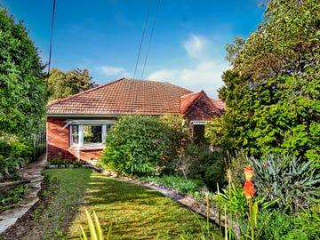49 Archbold Road, Roseville, NSW 2069