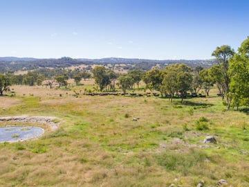 262 Gunnalong Rd, Bendemeer, NSW 2355