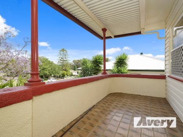 1/59 Middle Point Road, Bolton Point, NSW 2283