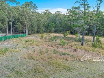 Lot 59, Jervis Bay Road, Falls Creek, NSW 2540
