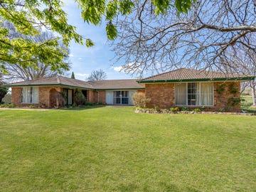 722 Sofala Road, Laffing Waters, NSW 2795