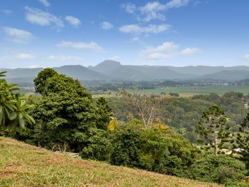 66 Farrants Hill Road, Farrants Hill, NSW 2484