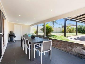 27 Caroma Avenue, Kyeemagh, NSW 2216