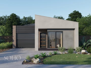 220 Moselle Road, Deanside, Vic 3336