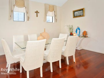 12 Cardigan Street, Guildford, NSW 2161