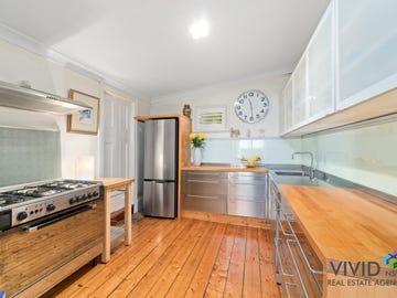 12 Ryde Road, Gordon, NSW 2072