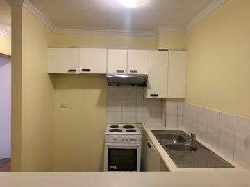 28/7 Griffith street, Blacktown, NSW 2148