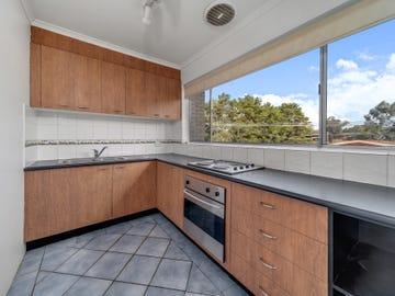 30/58 Bennelong Crescent, Macquarie, ACT 2614