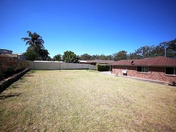 26 Almond St, Wilton, NSW 2571