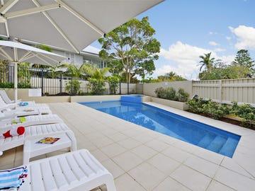 18/39 Iluka Road, Palm Beach, NSW 2108