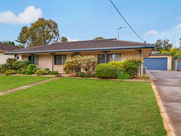 26 The Boom, Port Macquarie, NSW 2444