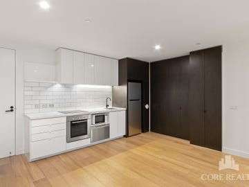 702/83 Flemington Road, North Melbourne, Vic 3051