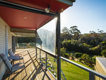 60A The Dress Circle, Tura Beach, NSW 2548