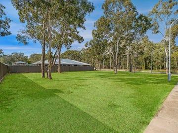13 Freeman Road, Agnes Banks, NSW 2753