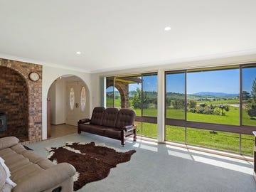 632 Wyndham Lane, Kanoona, NSW 2550