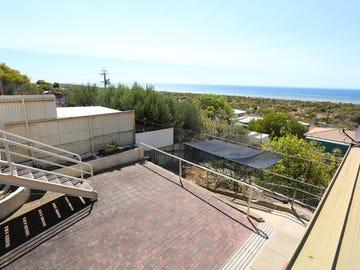 32 Hosking Road, Tiddy Widdy Beach, SA 5571