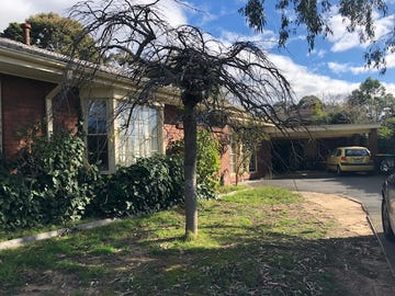 5 Airds Road, Templestowe Lower, Vic 3107
