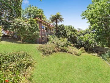 49 The Avenue, Mount Saint Thomas, NSW 2500