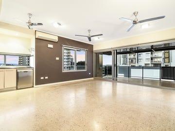 27/30 Cavenagh Street, Darwin City, NT 0800