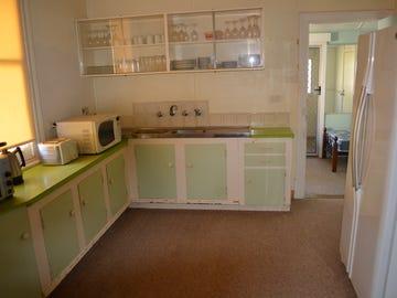 16 Tarcoola Street, Pooncarie, NSW 2648