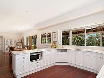 165 Hastings Road, Terrigal, NSW 2260
