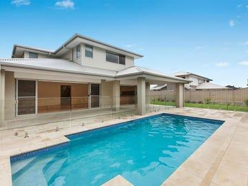 16 Applegum Close, Erina, NSW 2250 - Property Details on Outdoor Living Erina id=93635