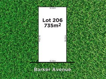 66 Barker Avenue, South Plympton, SA 5038