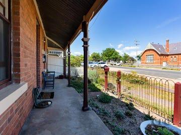 15-17 Hunter Street, Castlemaine, Vic 3450