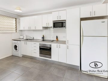 2/12 Little Maryvale Street, Toowong, Qld 4066