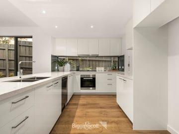 1B Glenthorn Avenue, Balwyn North, Vic 3104